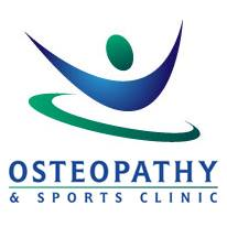 Roundwood Osteopathy & Sports Clinic