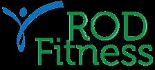 ROD Fitness Studio