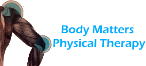 body-matters-physical-therapy-logo